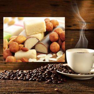 kawa marceanowa