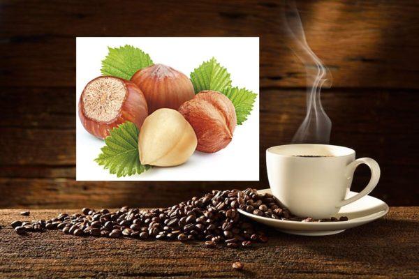 kawa orzec laskowy